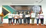 Ngày Quốc tế Nelson Mandela 18-7: Hành động để xóa đói nghèo - chấm dứt nạn đói