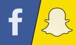 Facebook bổ sung thêm tính năng mới trên iPhone
