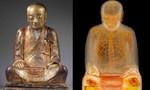 Dân làng Trung Quốc kiện đòi lại nhục thân của một nhà sư 1000 năm vẫn còn nguyên vẹn