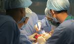 Bác sĩ 'liều' giúp bệnh nhân thoát khỏi cuộc sống 'không bằng chết'