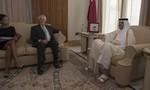 Mỹ tố UAE chủ mưu tấn công các trang web của Qatar, gây khủng hoảng ngoại giao