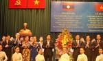 Thắt chặt mối quan hệ giữa các địa phương hai nước Việt Nam - Lào