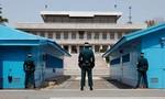 Nhật nói hiện tại không phải là thời điểm để đối thoại với Triều Tiên