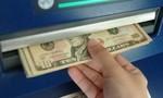 Người nước ngoài dùng hộ chiếu giả, đến ngân hàng rút gần 150 triệu đồng