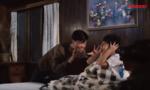 'Tử thi lên tiếng' tập 12: Hải chột trở thành 'bóng ma' ám ảnh bé Nam Anh