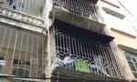 Vụ cháy ở quận Hai Bà Trưng, Hà Nội: Phút kêu cứu thảm thiết từ 'chuồng cọp'