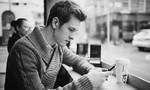 Tòa chấp thuận đơn ly dị vì vợ nhắn tin mà chồng không thèm xem tin nhắn