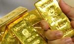 Giá vàng hôm nay 19-7: Vàng bất ngờ tăng vọt