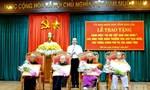 Trao tặng, truy tặng danh hiệu Bà mẹ Việt Nam Anh hùng cho 39 mẹ