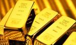 Giá vàng hôm nay 20-7: Treo trên đỉnh cao 3 tuần