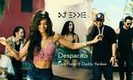 Ca khúc Despacito phá vỡ nhiều kỷ lục chỉ sau 6 tháng ra mắt