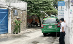 Điều tra vụ nổ súng bắn người vì đậu xe chiếm hẻm ở TP.HCM