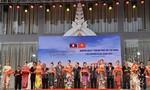 """Khai mạc Chương trình """"Những ngày TP Hồ Chí Minh tại Champasak năm 2017"""""""