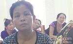 12 tháng tù giam cho người vợ vô tình giết chết chồng vì đá vào 'chỗ hiểm'