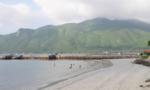 Bút ký: Côn Đảo - Đất thiêng vươn mình phát triển