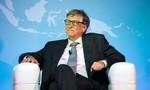 Tỷ phú Bill Gates 'mạnh tay' đầu tư vào đối thủ của Uber