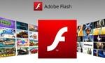 """Adobe sẽ """"khai tử"""" Flash vào năm 2020"""