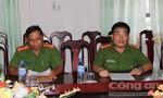 """Vụ """"Nghi bắt cóc trẻ em ở Quảng Trị"""": Lâm bước đường cùng đi ăn trộm, không bắt cóc trẻ em"""