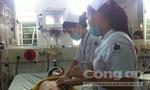 Thủ tướng chỉ đạo tăng cường công tác phòng chống sốt xuất huyết