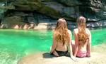 Cuộc sống dân làng bị xáo trộn do clip du lịch thu hút 2,6 triệu lượt xem