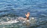 Tìm thấy thi thể 2 học sinh bị đuối nước thương tâm