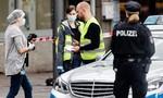 Vụ tấn công bằng dao tại Đức: Hung thủ là người nhập cư Hồi giáo