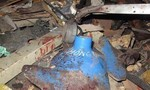 Nổ khí gas ở Lào khiến 8 người Việt Nam thương vong