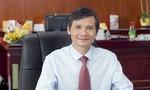 Ông Trương Văn Phước làm quyền Chủ tịch Ủy ban Giám sát tài chính Quốc gia