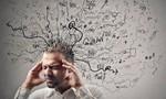 Quản lý, khắc phục cảm giác căng thẳng như thế nào?