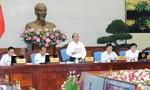Thủ tướng Nguyễn Xuân Phúc: Một bộ phận công chức làm việc không tâm huyết, kém hiệu quả