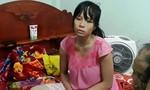 Vụ nổ khí ga ở Lào: Quê nhà chờ đón các anh về trong nước mắt