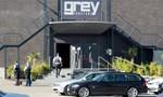 Xả súng tại hộp đêm ở Đức khiến 2 người chết