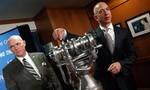 Một ngày của tỷ phú Jeff Bezos, người vừa soán ngôi Bill Gates