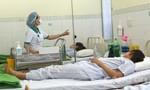 Vào nhà hàng ăn tối, 46 du khách Lào phải nhập viện cấp cứu vì ngộ độc