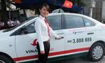 Thêm một hãng taxi phục vụ du khách và người dân  tại Bình Thuận