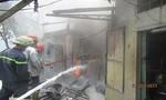 TP.HCM gần 3 năm không có thương vong liên quan đến cháy nổ do hàn xì