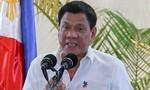Thị trưởng Philippines nghi dính líu đến ma túy bị bắn chết