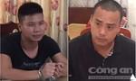 Vụ án rúng động Vĩnh Phúc: Chém đứt đầu đối phương để bảo vệ ông chủ