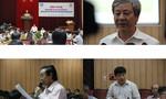 Lần đầu tiên BHXH Việt Nam đối thoại thẳng thắn với các cơ sở y tế tư nhân