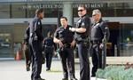 Cảnh sát Mỹ bắn chết một người toan cướp máy bay trực thăng