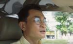 'Tử thi lên tiếng' tập 6: Bị Quỳnh nghi ngờ, ông Dương gặp tai nạn suýt chết