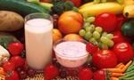 6 thực phẩm cung cấp nước, giải nhiệt mùa hè