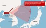 Triều Tiên tuyên bố thử thành công ICBM ngay ngày quốc khánh Mỹ