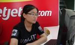 Quảng Ngãi: Cảm phục nữ sinh nghèo đỗ thủ khoa Đại học 29,8 điểm