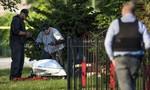 Hơn 100 người bị bắn ở Chigaco trong dịp Quốc khánh Mỹ