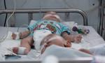 Bác sĩ nói: Việc cố tình 'anti vaccine' là có tội với cả một thế hệ của đất nước