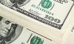 Tỷ giá ngoại tệ ngày 6-7: USD tăng tiếp lên nấc mới
