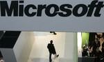 Microsoft cắt giảm nhân sự để đầu tư vào điện toán đám mây