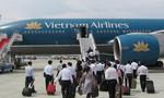 Cục hàng không Việt Nam cấm bay 2 hành khách