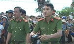 Phòng Cảnh sát hình sự (PC45) Công an Đắk Lắk: Triệt phá trên 200 vụ án mỗi năm